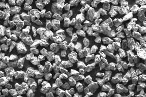 What Are The Main Applications Of Diamond Powder